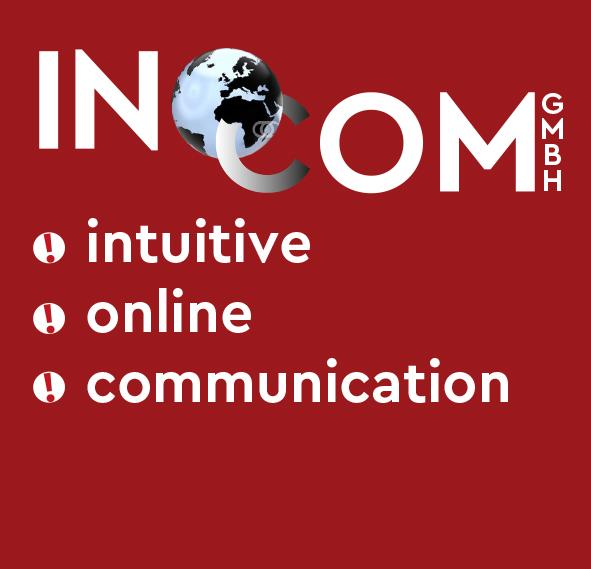 partner-inocom-gmbh